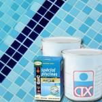 Peinture_piscine