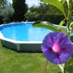 piscine_ambiance_1_200x200