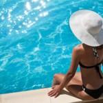 piscine_ambiance_2_200x200