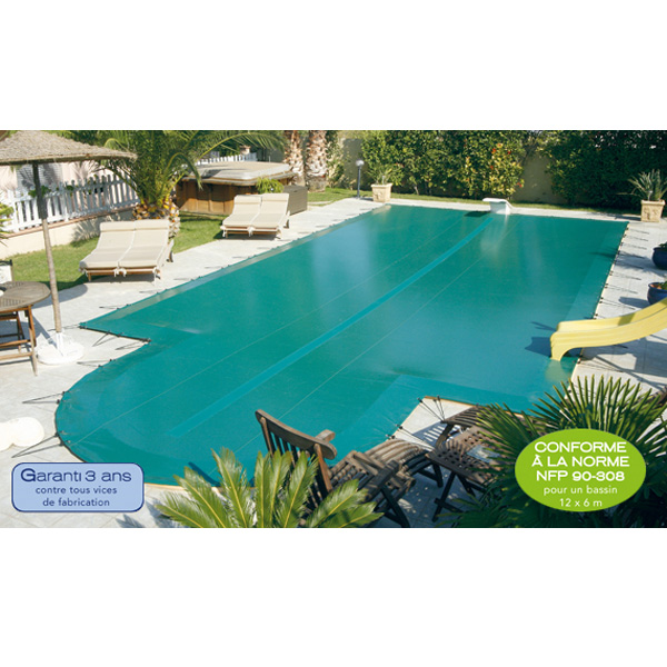les b ches hiver piscine avantages utilit tout ce qu 39 il y a savoir piscines du monde le. Black Bedroom Furniture Sets. Home Design Ideas