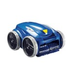 Robot de piscine Vortex 3 de Zodiac