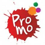 Promotion exclusive, Vortex 3 pas cher