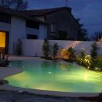 lampe led piscine 2