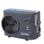 pompe à chaleur Certikin