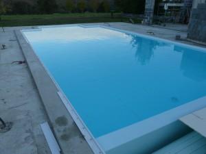 envie d 39 une piscine pour 2014 piscines du monde est votre partenaire piscines du monde le blog. Black Bedroom Furniture Sets. Home Design Ideas