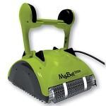 Robot piscine Mybot 2000
