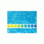 ph-piscine